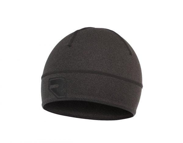 Čepice ROGUE Black