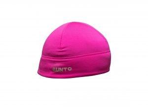 Čepice SCOUT Pink