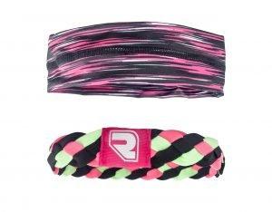 DUO Pink - set