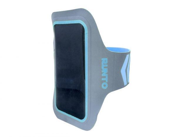 Holder na mobil - Fix Blue