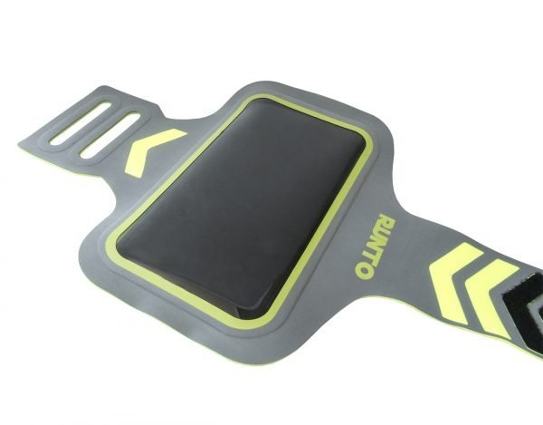 Holder na mobil - FIX Yellow