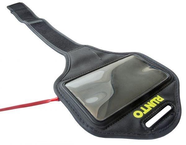 Holder pro Mobil Black