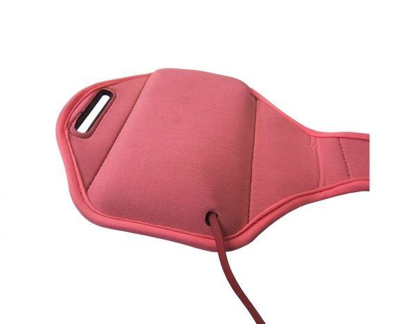 Holder pro Mobil Pink