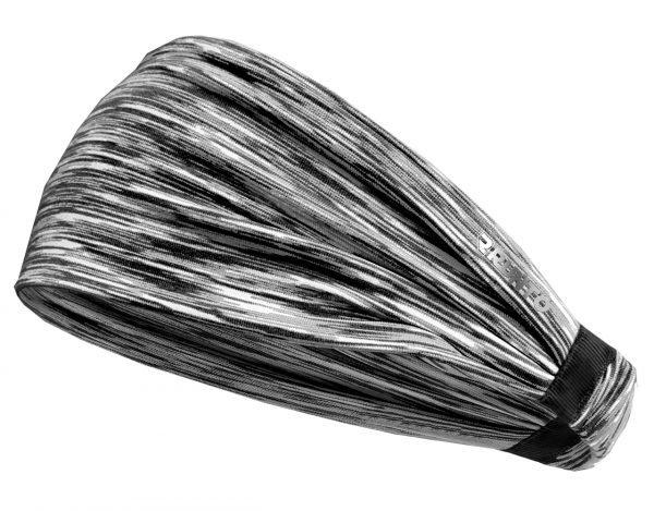 Čelenka SPRING Black