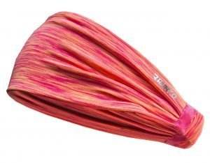 Čelenka SPRING Pink