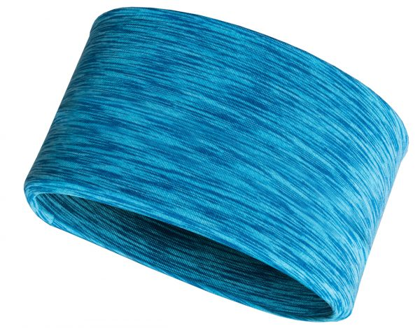 Čelenka TAIL Blue