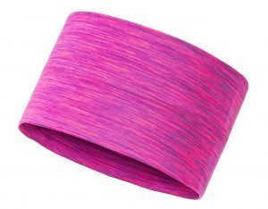 Čelenka TAIL Pink