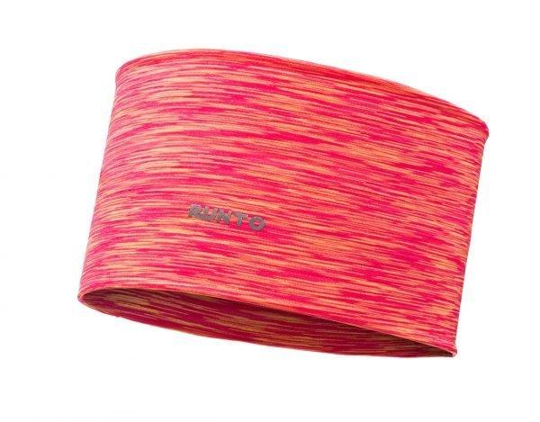 Čelenka UNO Pink