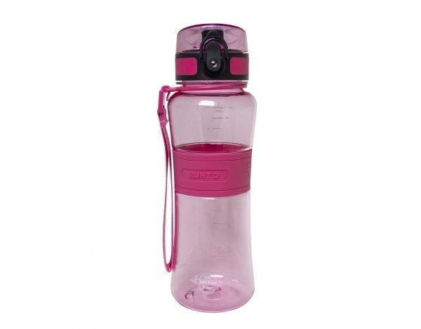STRIP 550 ML Pink