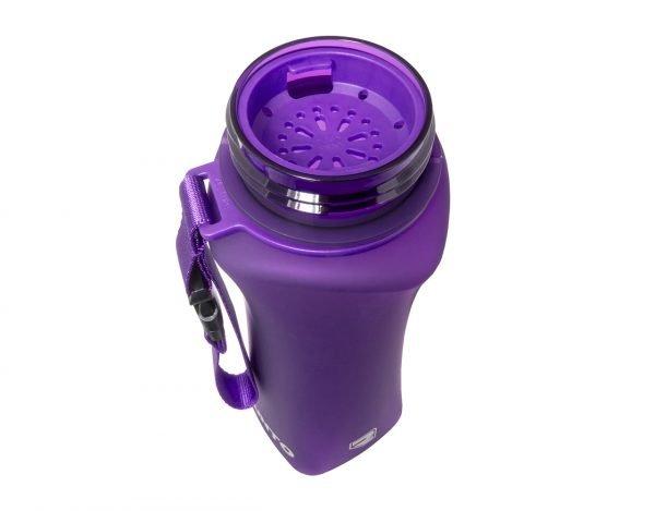 TWISTER 500ml Violet