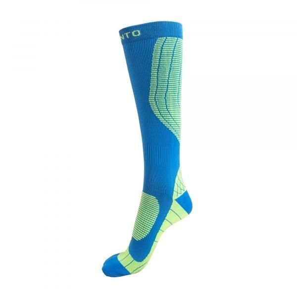 Kompresní ponožka KOMP 2