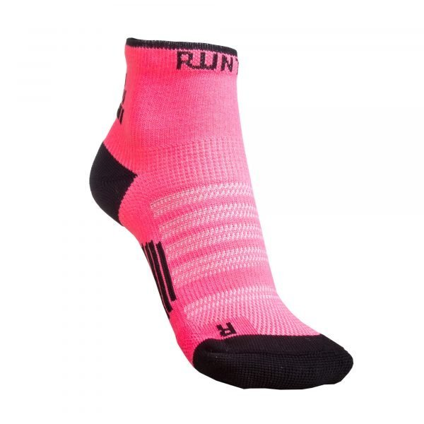 ponožka Sprint růžová