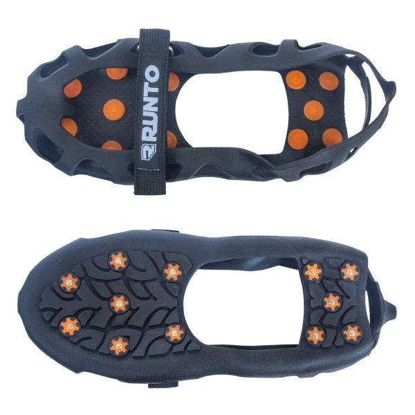 Protiskluzové návleky na boty RUNTO 8815